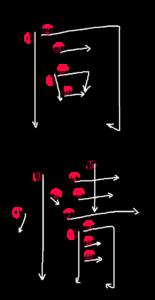 Kanji Writing Order for 同情
