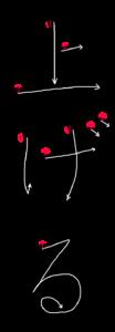 Japanese Word for Uplift