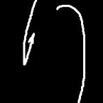 "Hiragana ""り-ri"" Stroke Order"